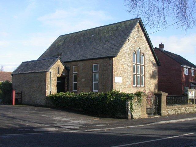 Misterton Parish Council Somerset Misterton Village Plan